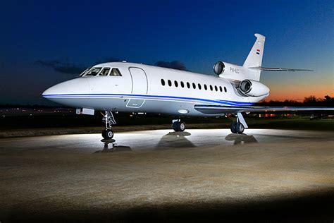 Dassault Falcon 900B for Sale   Falcon 900B 0161 Jets for ...