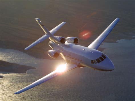 Dassault Falcon 900B Private Jets For Sale