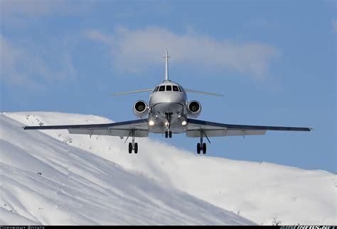Dassault Falcon 900B   Untitled   Aviation Photo #1326721 ...