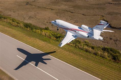 Dassault Falcon 900EX DX LX   StarJets