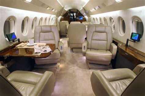 Dassault Falcon 900EX | Private Jet Charter, Private Jet ...