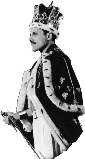 Datei:Freddie Mercury.png | DreamWorks Wiki | Fandom ...