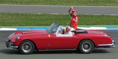 Datei:Hockenheimring Michael Schumacher.jpg – Wikipedia