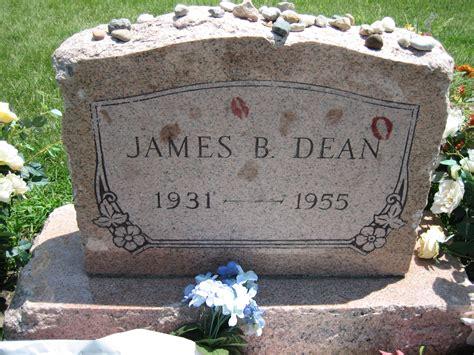 Datei:James Dean.JPG – Wikipedia