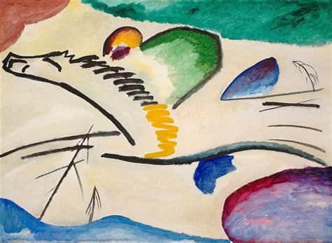 Datei:Kandinsky, Lyrisches.jpg – Wikipedia