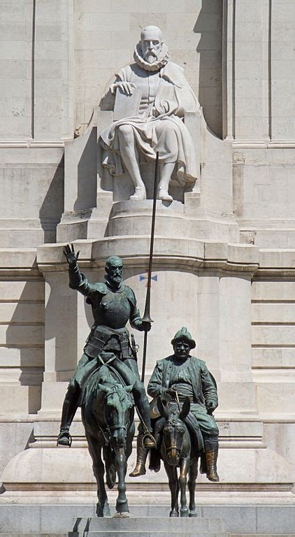 Datei:Monumento a Miguel de Cervantes cropped.jpg – Wikipedia