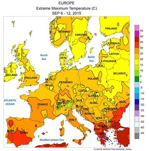 Datei:NWS NOAA Europe Extreme maximum temperature SEP 06 ...