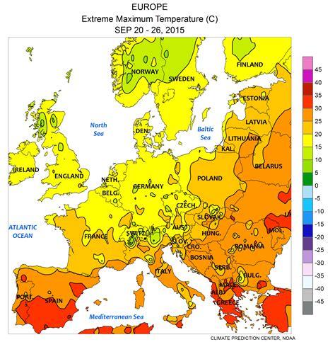 Datei:NWS NOAA Europe Extreme maximum temperature SEP 20 ...