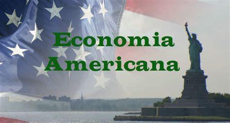 Dati Economia USA 2016: occupazione negativa - Economia ...