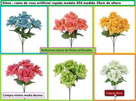 Datoonz.com = Tipos De Plantas Y Para Que Sirven ~ Várias ...