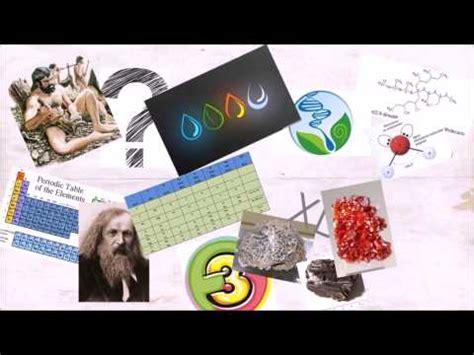 datos curiosos sobre la tabla periódica :3 - YouTube