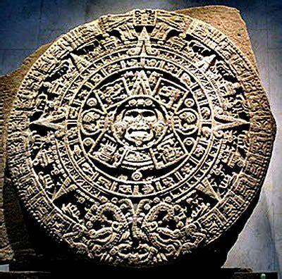 Datos Del Calendario Azteca Wikipedia - kalentri 2018