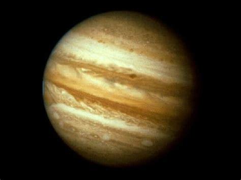 Datos del planeta Júpiter - Escuelapedia - Recursos Educativos
