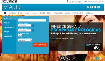 Datos Vuelos - viajar barato online: 2013