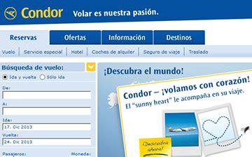 Datos Vuelos - viajar barato online: diciembre 2013