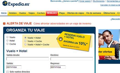 Datos Vuelos - viajar barato online: febrero 2014