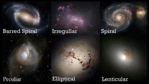 datos y curiosidades del universo