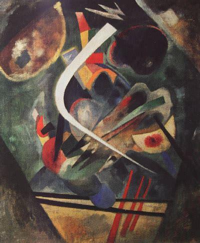 Datoteka:Vassily Kandinsky, 1925 - White line.jpg – Wikipedija