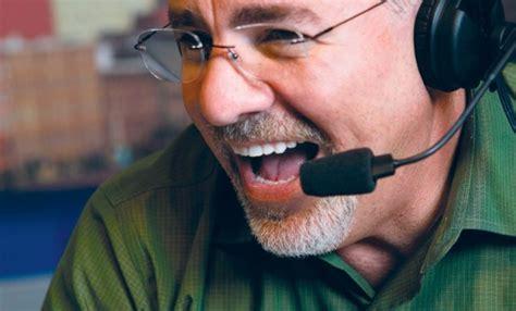 Dave Says: Big inheritance at 16   American Profile