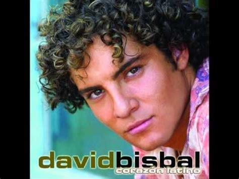 David Bisbal   Ave Maria.wmv   YouTube