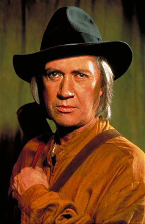 David Carradine Has Died | Film Review Online