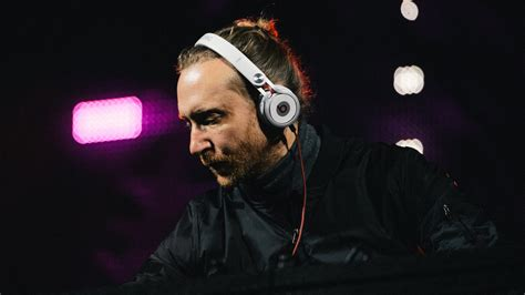 David Guetta   Bad  T in the Park 2015    YouTube