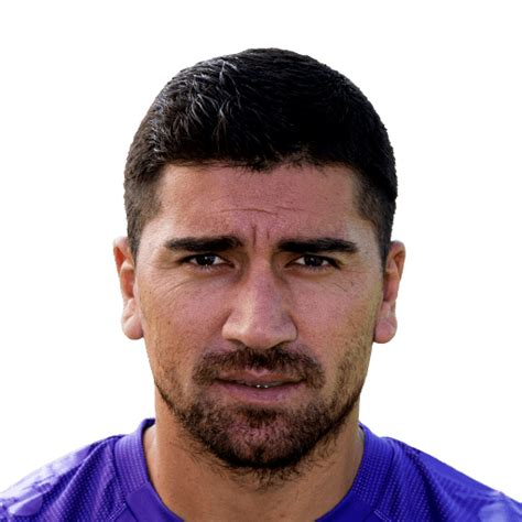 David Pizarro FIFA 14   80   Prices and Rating   Ultimate ...