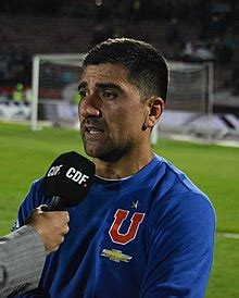 David Pizarro - Wikipedia
