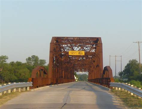 Day 06 – Route 66 Oklahoma City OK to Amarillo TX | Road ...