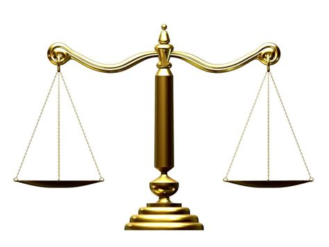Day 69: The scale of Justice  Num. 35 36  | Adam s Odyssey