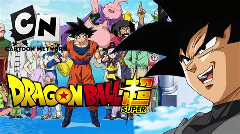DBZOficialPage: Dragon Ball Super Latino  HD   Mega