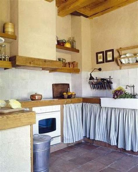 + de 100 fotos con ideas de cocinas de obra que te van a ...