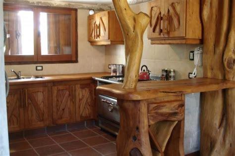 + de 100 Fotos de Cocinas Rústicas decoradas con encanto