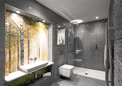+ de 100 Fotos de diseños de Baños Modernos