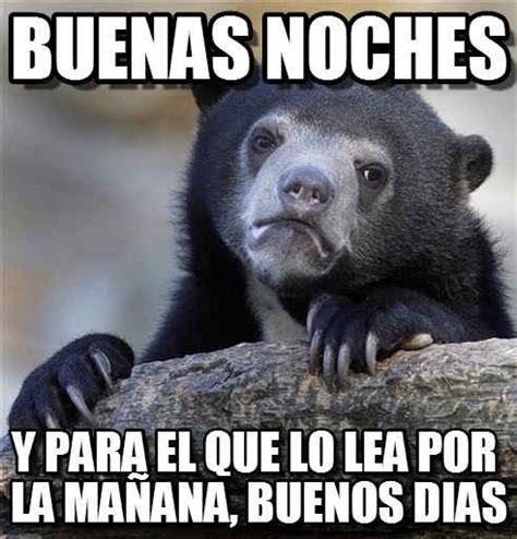 + de 100 Imagenes y Memes de Buenas noches Grupo, con ...