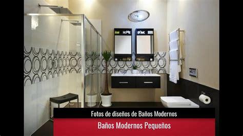 + DE 20 Fotos de diseños de Baños Modernos - YouTube