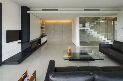 + de 50 fotos de salas decoradas: modernas, pequeñas ...