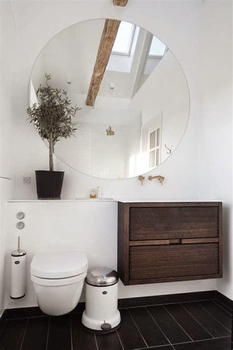 + de 73 ideas de decoración para baños modernos pequeños 2017