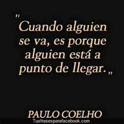 De Amistad De Paulo Coelho Quotes. QuotesGram