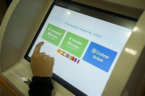 De bitcoins a euros en Gijón   Monedas Virtuales   oletech