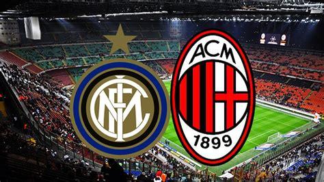 De Boer + Montella: Inter e Milan hanno una logica. Adesso ...