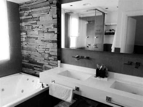 De Cuartos Baño Modernos Imagenes Cuarto Bano Moderno Casa ...