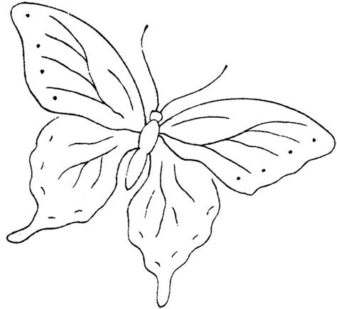 De dibujos para calcar - Imagui