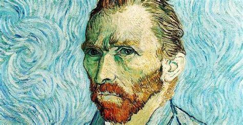 ¿De dónde provienen los pintores más famosos? » Respuestas ...