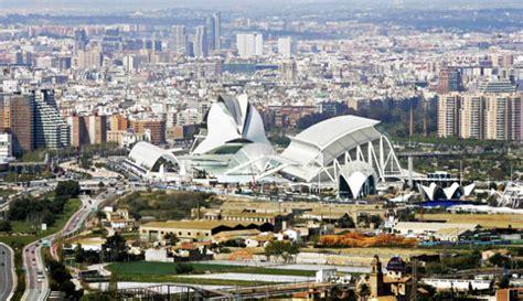 De escapada a Valencia - Diario de Mallorca