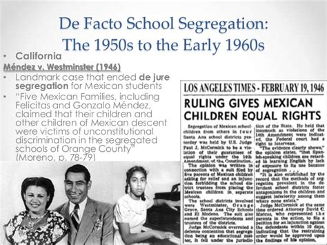 De Facto Segregation Definition 63159 | ZSOURCE