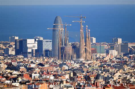 De Familia Barcelona - wowkeyword.com