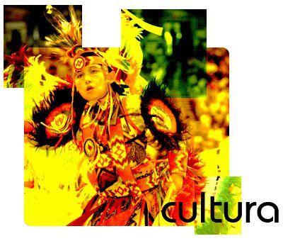 De la importancia de las Políticas Culturales Municipales ...