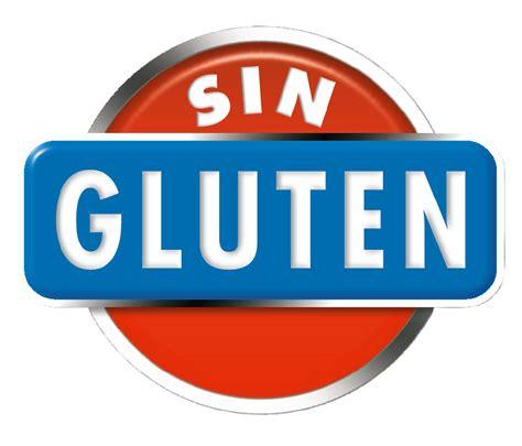 De la sal «sin gluten» al champú «sin gluten»: no solo ...