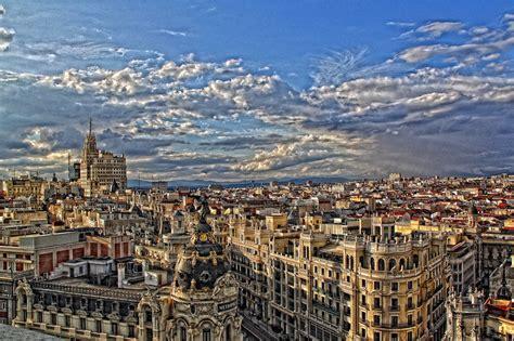 De Madrid al cielo (spanish lesson – Todos los niveles ...